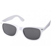 Очки солнцезащитные 'Sun ray', белый