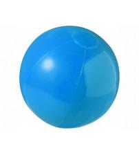 Мяч пляжный 'Bahamas', синий