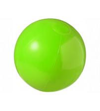 Мяч пляжный 'Bahamas', зеленый
