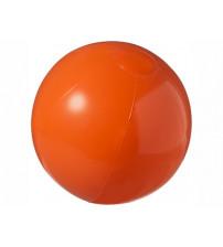 Мяч пляжный 'Bahamas', оранжевый