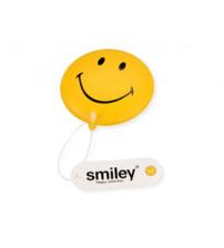 Антистресс 'Smiley'