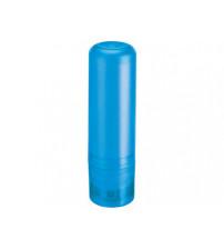 Гигиеническая помада Deale, светло-синий