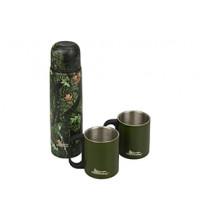 Набор 'Гранд-Каньон': термос 530мл, 2 чашки