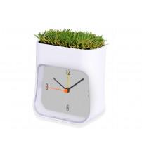 Часы настольные 'Grass'