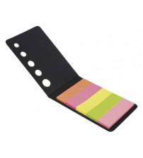 Набор стикеров 'Fergason' на 5 цветов, черный