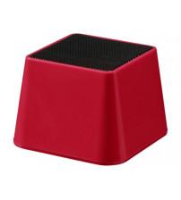 Колонка 'Nomia' с функцией Bluetooth®, красный