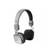 Наушники 'Cronus' Bluetooth®