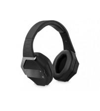 Наушники 'Optimus' с функцией Bluetooth®