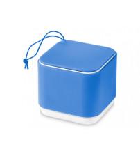 Колонка 'Nano' Bluetooth®, синий