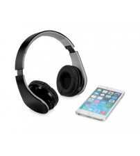 Наушники 'Rhea' с функцией Bluetooth®