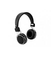 Наушники 'Midas Touch' Bluetooth®