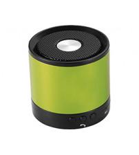Колонка 'Greedo' с функцией Bluetooth®, лайм