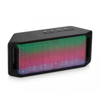 Колонка 'Lumini Light BT' Bluetooth®