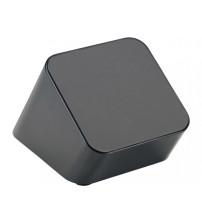 Динамик 'Traction' Bluetooth®