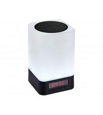 Динамик с лампой Selene Bluetooth®