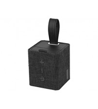 Динамик Fortune Fabric Bluetooth®