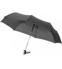 Зонт 'Калдроуз', автоматический 21,5', антрацит