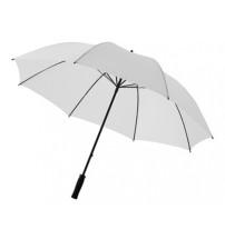 Зонт трость 'Jacotte', механический 30', белый