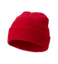 Шапка 'Irwin', красный
