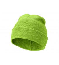 Шапка 'Irwin', зеленое яблоко