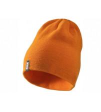 Шапка 'Level', оранжевый