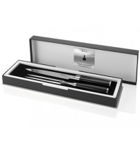 Набор разделочных ножей 'Finesse': нож и вилка
