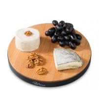Доска сервировочная для сыра от Paul Bocuse