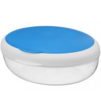 Контейнер для ланча 'Maalbox', синий