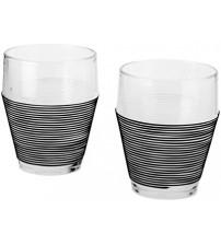 Набор стаканов 'Timo'