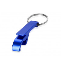 Брелок-открывалка 'Tao', синий