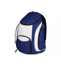 Рюкзак-холодильник 'Brisbane'('Lahti') от Slazenger, синий