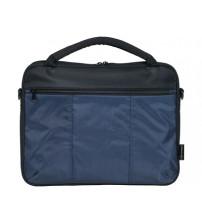 Конференц-сумка Dash для ноутбука 15,4'