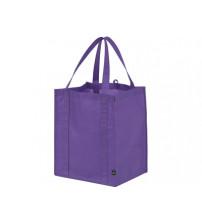 Сумка 'Liberty', высота ручек 25,4 см, фиолетовый