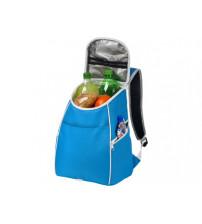 Рюкзак-холодильник 'Reykjavik'