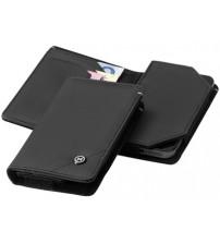Бумажник-чехол для смартфона 'Odyssey'