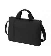 Конференц-сумка Tulsa для ноутбука 14'