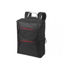 Рюкзак 'Boston' для ноутбука 15,6'