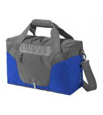 Дорожная сумка 'Revelstoke', синий