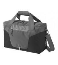 Дорожная сумка 'Revelstoke', черный