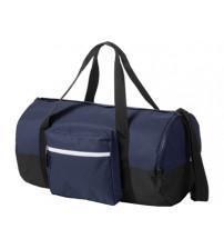 Спортивная сумка 'Oakland'