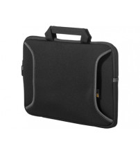 Чехол 12,1' Chromebooks™