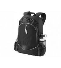 Рюкзак 'Benton' для ноутбука 15', черный