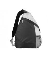 Рюкзак 'Armada', черный