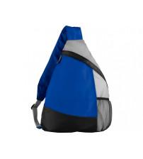Рюкзак 'Armada', ярко-синий