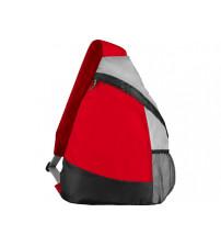 Рюкзак 'Armada', красный