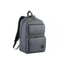 Рюкзак 'Graphite Deluxe' для ноутбуков 15,6'