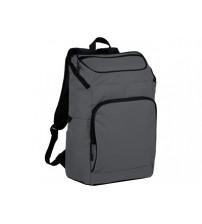 Рюкзак 'Manchester' для ноутбука 15,6', серый