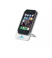 Подставка для мобильного телефона 'Appolo'