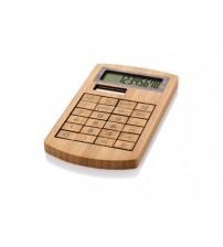 Калькулятор 8-ми разрядный 'Eugene'