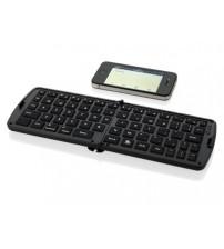 Беспроводная клавиатура Shira Bluetooth®